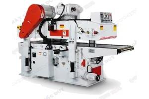Đơn vị cung cấp Máy bào gỗ 2 mặt 6 tấc YA-610AD uy tín nhất tại tphcm