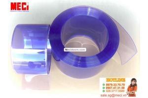Ứng Dụng Của Màn Nhựa PVC Ngăn Lạnh