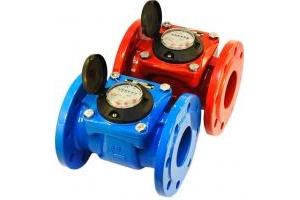 Đồng hồ Apator Powogaz/ đồng hồ đo nước sạch/ đồng hồ đo nước nóng/ đồng hồ đo lưu lượng nước thải apator powogaz/ đồng hồ lắp đứng/ đồng hồ kết nối BMS/ đồng hồ thông minh/ đồng hồ lắp cho phòng trọ