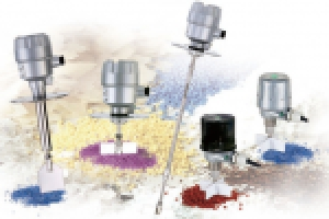 Cảm biến Fine-tek -cảm biến quay - cảm biến mức chất rắn- đầu dò quay-SE110/SE111/SE111B/SE120/SE130/SE111BMG/SE280/rotay paddle/công tắc quay