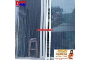 Cửa Lưới Quang Minh - Biện Pháp Chống Muỗi Ngăn Côn Trùng Hiệu Quả