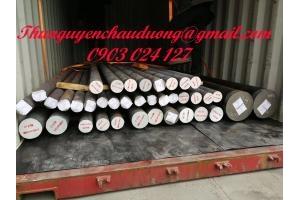 Thép rèn tròn SNCM439 / 40CrNiMoA / ASTM 4340