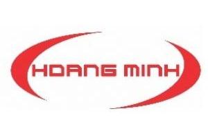 Công ty TNHH Công Nghiệp Hoàng Minh
