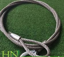 Sling - Wire rope