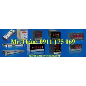8040 Data Channel logger - Masibus VietNam