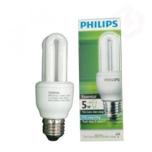 BÓNG COMPACT - PHILIPS