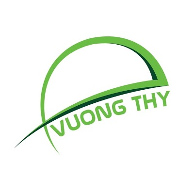 VUONG THY CO.,LTD