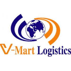 V-MART LOGISTICS CO.,LTD