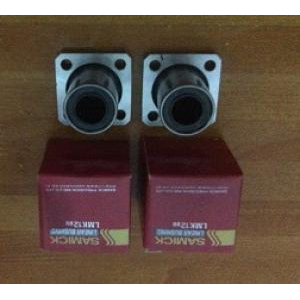BAC BI-LINEAR BUSHING
