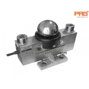 LOAD CELL HM9B (ZEMIC)