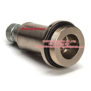 Dynamic Ratings C50 Series, Cảm biến Bushing, Dynamic Ratings Viet Nam 0907256989