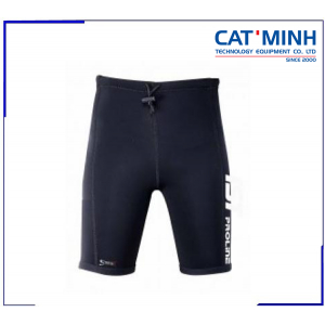 QUẦN SHORTS LẶN IST STS0215