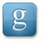 Chia sẽ qua google bài: Bạn hãy học tiếng Đức với tất cả niềm đam mê