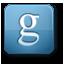 Chia sẽ qua google bài: Brooks Instrument Vietnam - Đại lý Brooks Instrument Vietnam