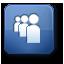 Chia sẽ qua MySpace bài: Nơi cung cấp thẻ cài áo nhân viên, biển tên nhân viên, biển tên ăn mòn, biển tên đúc đồng