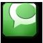 Chia sẽ qua yahoo bài: DVP12SA2 - PLC DELTA - ĐẠI LÝ PHÂN PHỐI CHÍNH THỨC HÃNG DELTA TẠI VIỆT NAM