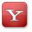 Chia sẽ qua yahoo bài: Thùng rác 120 Lít Composite  VX120Đ